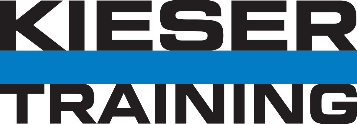 Logo Kieser Training Erlangen