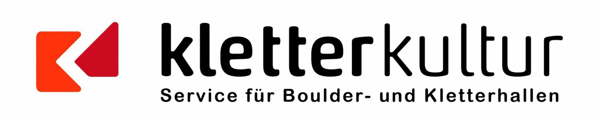 Logo Kletterkultur