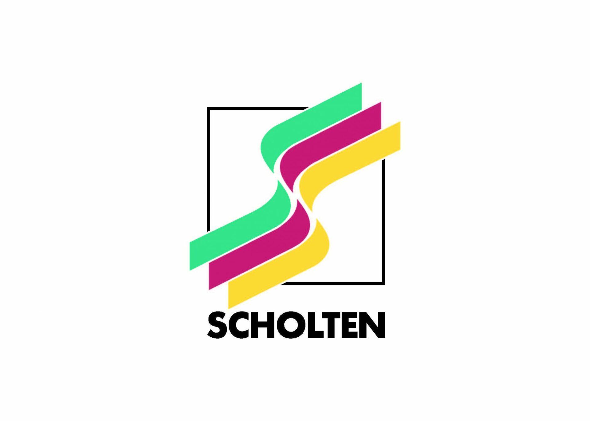Logo Maler Scholten