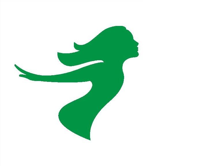 Logo Thalia Erlangen